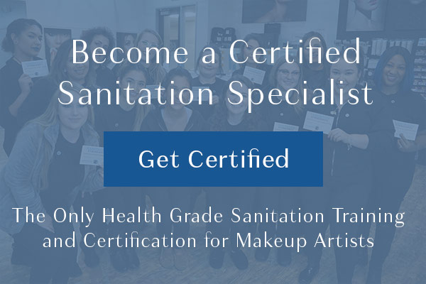 Get Certified Today